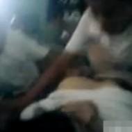 【本物レ○プ】少年に輪姦される爆乳女子高生・・・ 無修正本物レ○プ映像