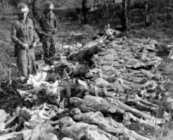 【閲覧注意】200人以上の女性が奴隷として働き殺害された場所