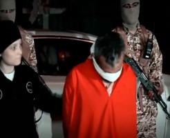 【ISIS】日本のショタ共が騒ぐぞ!超美少年の死刑執行・・・