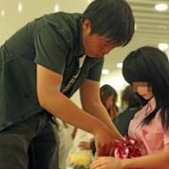 【衝撃画像】26万円でこの美少女が売ってたら買う???