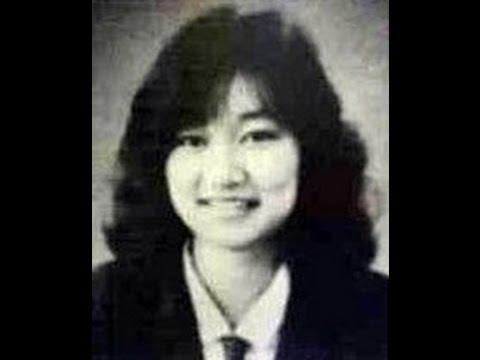 女子高生コンクリート詰め殺人事件被害者
