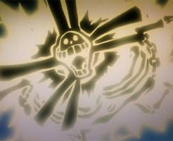【死亡事故】電流が流れて一瞬にして死体になった男性