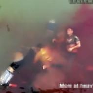 【イスラム】ISISの残酷な虐殺をまとめてみた・・・ ※超閲覧注意