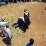 【イスラム】ISISに反攻した人間の末路・・・ ※閲覧注意