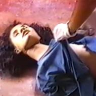 【グロ動画】殺人・自殺で死体を回収するお仕事の紹介映像