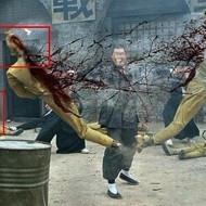 【閲覧注意】手に持った手榴弾がそのまま爆発したらこうなる・・・