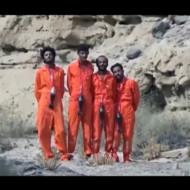 【イスラム国】ISISで表彰式・・・首にかけられたのはメダルじゃなく爆弾・・・