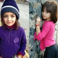 【イスラム国】ISISの性奴隷のために少女たちが拉致されていく映像が流出・・・