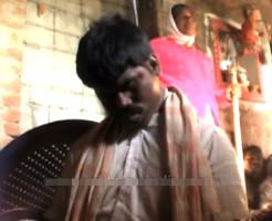 【グロ動画】債務超過の農家が集団自殺!村中の男が死亡する事件発生