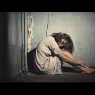 【閲覧注意】姑の嫁いびりにキレた嫁→フルボッコにして絞め殺す・・・