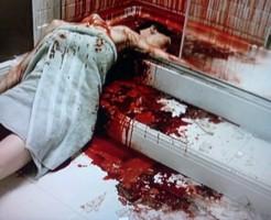 【グロ動画まとめ】日本以外で当たり前に起こってる殺人事件をまとめてみた