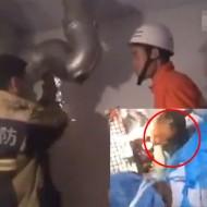 【閲覧注意】JDがトイレ詰まらせる→うんこでも詰まらせたか?www→赤ん坊が詰まってた・・・