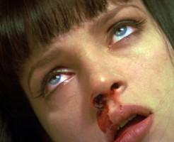 【閲覧注意】シャブ中毒になった美女がどうなるか良く分かる映像