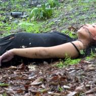【グロ画像】17歳の彼女が妊娠した・・・殺して捨ててきた・・・
