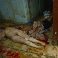 【遺体安置所】ベネズエラで有名な遺体安置所「ベロモンテ」に行ってきたから写真うpする ※グロ画像