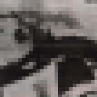 【死体画像】ヒトラーの死体って見たことある? ※スターリン、ムッソリーニ、ゲーリングの死体