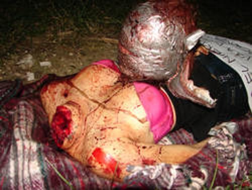 asesino prostitutas fotos prostitutas carretera