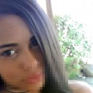 【美女画像】世界で一番美しい女性犯罪者は不二子じゃなかった・・・