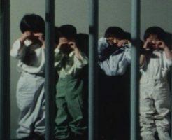 【閲覧注意】マレーシアの地下室で監禁され発見された15歳の少年がヤバイ・・・