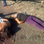 【閲覧注意】レイプ、事故、猟奇的に殺害された女の子をまとめてみた ※グロ動画