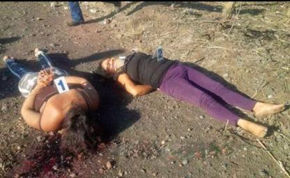【グロ動画】レイプ殺人、事故、猟奇的に殺害された女の子の死体をまとめてみた ※閲覧注意