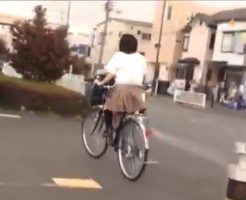 【JK レイプ】帰宅途中の女子校生が工事現場に連れ去られて集団レイプされる・・・