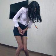 【衝撃映像】女の子に弓矢ぶっさしていく競技がオリンピックに採用されたぞ急げwww
