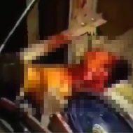 【閲覧注意】エレベーター事故で死亡した遺体を回収する現場が地獄絵図でかなりキツい・・・ ※グロ動画