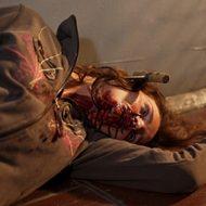 【グロ注意】ストーカーに22か所刺された21歳の女性の映像が公開される。赤枠注意。