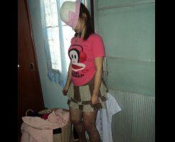 【グロ画像】売春に人生捧げた21歳女の最後に取った行動が首吊り・・・