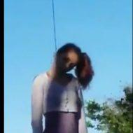 【口リ 自殺】いじめ?JKで首吊るとか闇深すぎやろ何があったんや・・・ ※動画