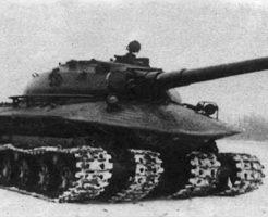 【おもしろ動画】とりあえず作ったけど実践配備されなかったいびつな戦車ギャラリー展を開いてみるw