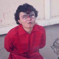 【イスラム国】ISISのカメラワークと編集が冴え渡るヘッドショット処刑をスローでご覧下さい…