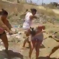 【少女 いじめ】ブラジルで美少女五輪開催へ 内容は自分より可愛い女の子を棒で殴りまくる誰得競技へwww