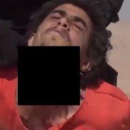 【動画】壊滅しそうでなかなかしないISISの無駄に編集クオリティ高い斬首映像