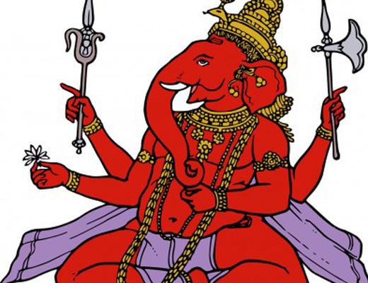 【無双】神聖なる象さまが破壊神に進化!人間どもよ、さあふるえるがいいwwww
