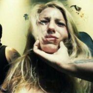 【処刑動画】女性三名男一人のハーレム処刑会場に行ってみた結果w カルテル仕込みの顔面バットからの首をサクサクサク