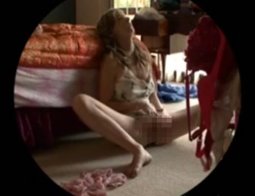 【隠し撮り】親が再婚して連れ子が女の子だったらどうする?→部屋に隠しカメラ設置するよな?異論は認めないww