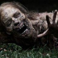 【グロ 動画】ゾンビ!?もはや人間を超えて生き残ってしまった不死身男性の映像はこちら