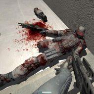 【グロ注意】FPSで煽りの死体打ちをカルテル関係者がリロードしてまで再現してくれました・・・