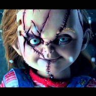 【児童虐待】胸糞過ぎる キチ親によって顔面切り刻まれた少年の顔がむごたらし過ぎて直視できないぐらい悲惨・・・