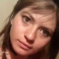 【グロ画像】8人レイプして殺害した鬼畜強姦魔の最後の犠牲者がJK