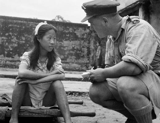 【閲覧注意】慰安婦エロで画像検索した結果・・・日本ええんかこれで・・・