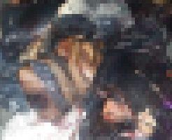 【閲覧注意】袋の中身確認したら人間のバラバラ解体死体定期がメキシコ