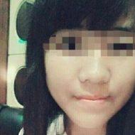 【グロ 画像】自殺した女子大生の遺体が公開される→あれコレ殺人事件じゃね?