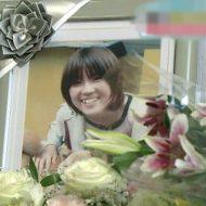 【画像有り】島根女子大生殺人事件 犯人が死体をバラバラにした場所がほんとヤバ過ぎ…