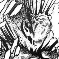【グロ 動画】北斗百裂拳くらって「ひでぶっ!!」一歩手前になった人間が発見される・・・