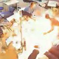 【閲覧注意】元フジアナウンサー「透析患者なんか殺せ!」→実際やってみた猛者が海外にいた件