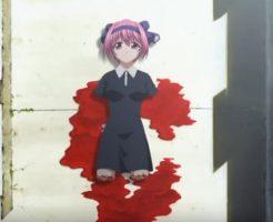 【美少女ダルマ】小学生ぐらいの女の子が四肢切断される地上波で流せなかった残虐アニメをご覧ください・・・