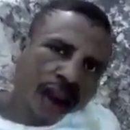 【グロ 動画】これから囚人の耳切り落として目エグって処刑するけど来る???